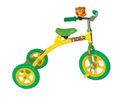 Велосипед TIGER 55 Україна